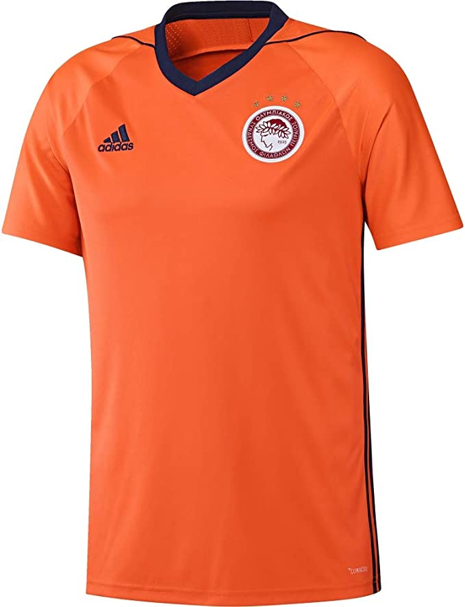 abbigliamento adidas uomo calcio