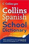 https://libros.plus/collins-school-collins-gem-spanish-school-dictionary/