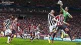 World Soccer Winning Eleven 2015 KONAMI THE BEST
