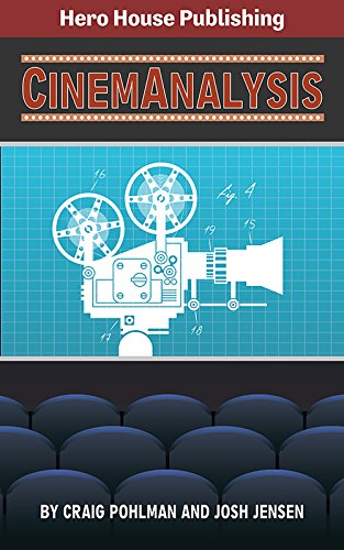 CinemAnalysis: Learning About Psychology Through Film