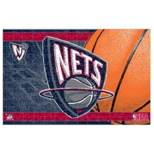 New York Islanders Wincraft  X  Beach Towel
