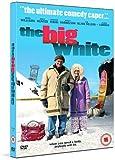 The Big White [DVD]