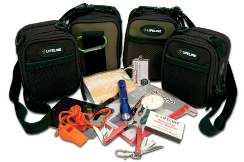 lifeline-22-piece-trekker-essentials