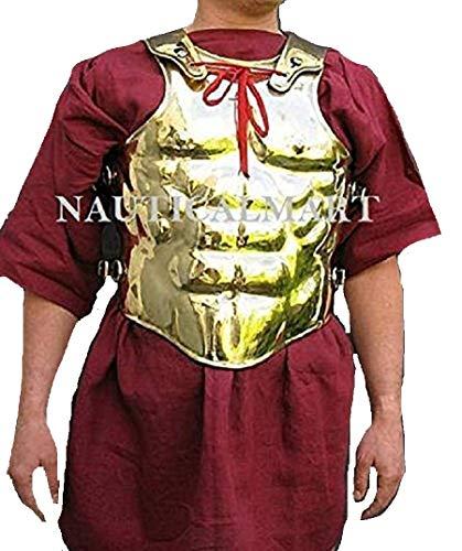 rass Ancient Breastplate ()
