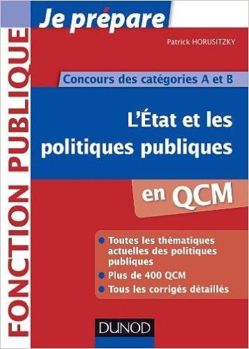 Telechargement Gratuit Joomla Books Pdf L Etat Et Les Politiques