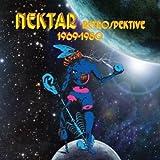 Retrospektive by Nektar (2013-11-19)