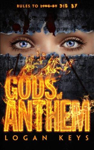 Gods of Anthem