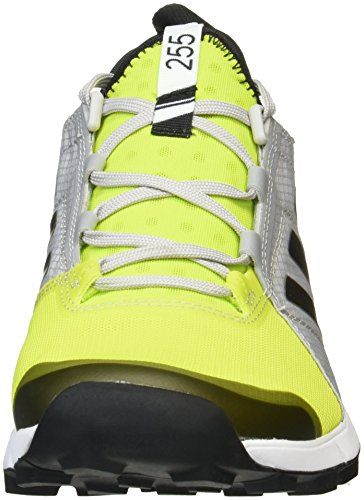 De Gridos Speed Couleurs Terrex seamso Agravic Adidas Diverses Negbas Randonne Chaussures Pour Hommes 1F7InA4