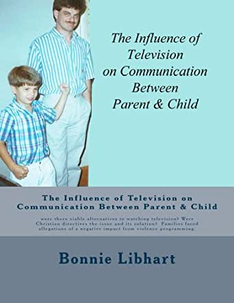 "the influence of television on child development The influence of media on children abstract this study covers the media""s impact on children""s education, specifically the use of media and technology, children""s educational tv, and some."
