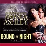 Bound By Night   Amanda Ashley