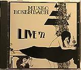 Live 72