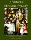 A Victorian Christmas Treasury
