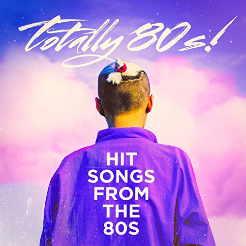 80s Top Hits - 8