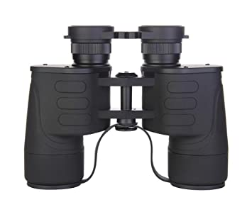 Ttyy hd fernglas wasserdicht portable dim night vision für