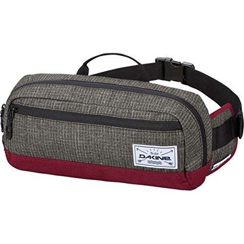 Dakine Men's Sling Pack 6L Bag