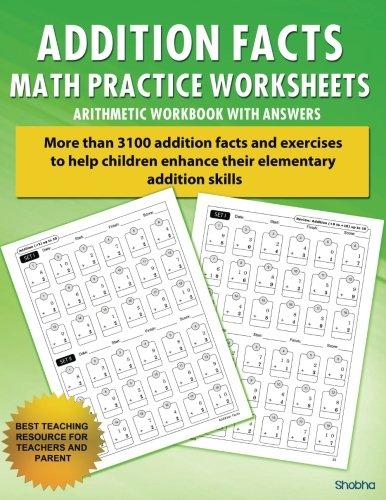 2nd Grade Noun Worksheets Pdf First Grade Worksheets Amazoncom Fractions Worksheets Free Excel with Counting Objects To 20 Worksheets Pdf Hwukqksalsljpg Free Printable Phonics Worksheets For Kindergarten Pdf