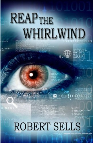 Reap The Whirlwind pdf