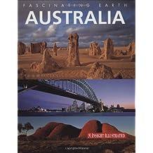 Insight Illustrated  Australia