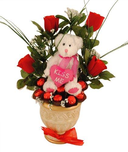 Kiss Me (Gift Basket Japan)