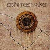 Whitesnake: 1987 (Audio CD)