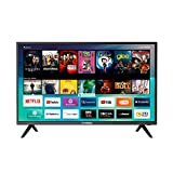 "TV Hyundai 32"" HD Smart TV LED HYLED3246NiM"