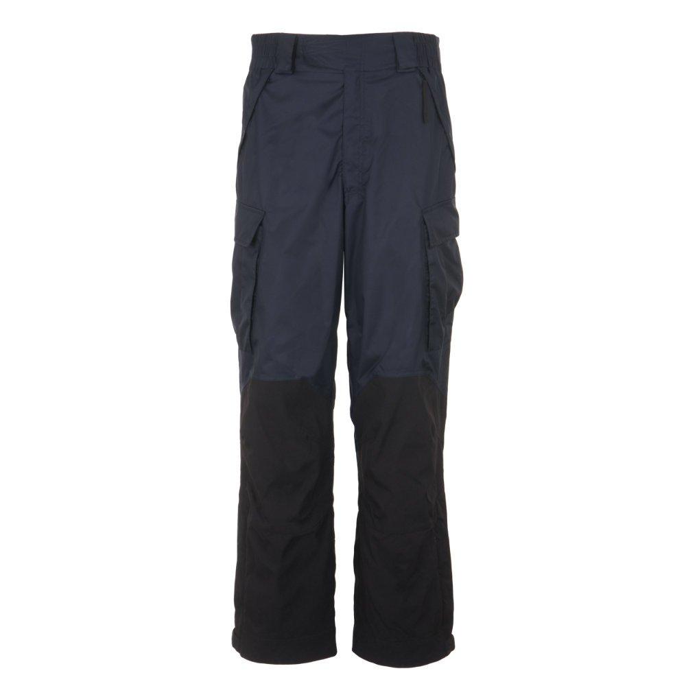5.11 Tactical #48057 Patrol Rain Pant 5-48057