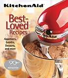 KitchenAid Best-Loved Recipes