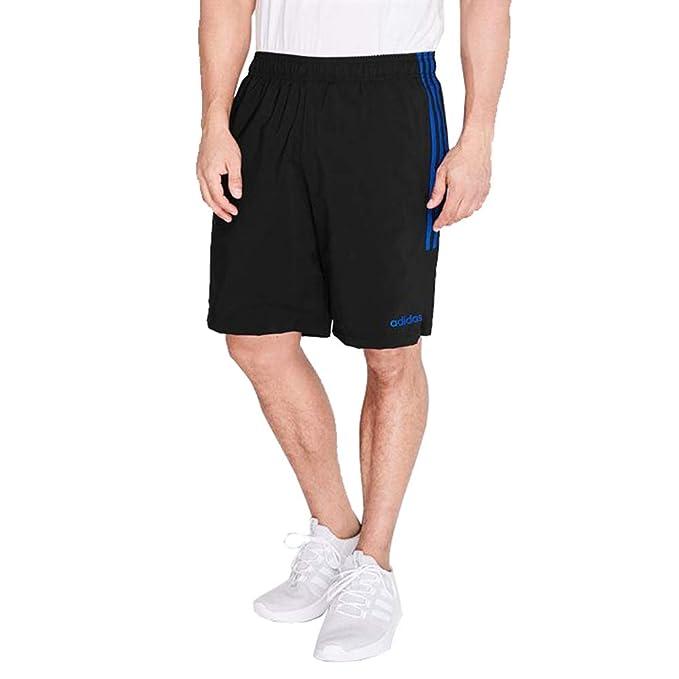 adidas Shorts Essentials Chelsea - Prenda: Amazon.es: Deportes y ...