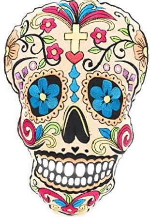 Karma Living Dia De Los Muertos