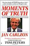 Moments of Truth, Jan Carlzon, 0060915803