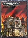 Games Workshop Warhammer 40k Sanctum Imperialis