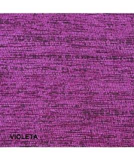 englisch dekor Jazz - Tela para tapizar Muebles (ignífuga ...