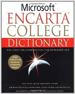Microsoft Encarta Premium 2009 free. download full Version