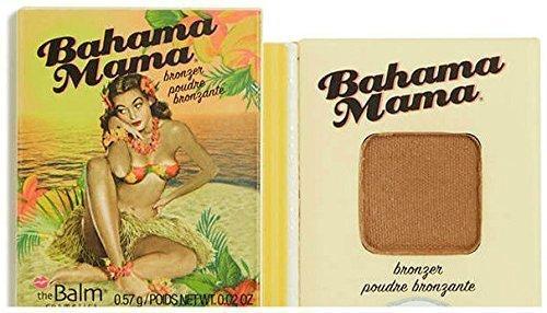 Balm Bahama Mama Bronzer - 2