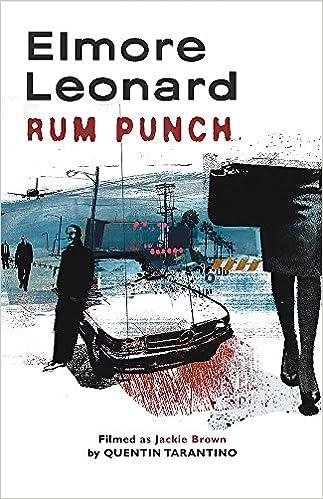 recipe: rum punch audiobook [12]