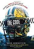 The Code, Ross Bernstein, 1600781756
