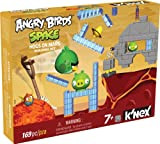 angry birds space knex - Angry Birds Space K'NEX Set Hogs on Mars