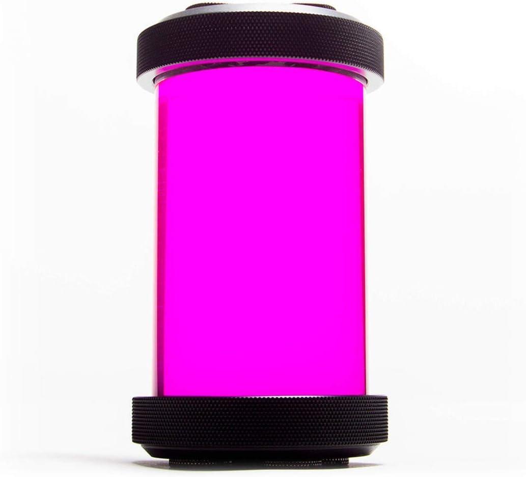 PRIMOCHILL Ice - Low-Conductive Coolant (32 oz.) - UV Pink