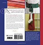 Weaving Made Easy Revised and Updated: 17