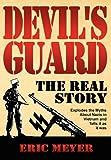 Devil's Guard, Eric Meyer, 1906512655