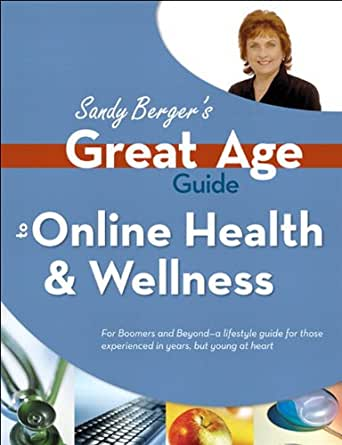 by Sandy Berger. Health, Fitness amp; Dieting Kindle eBooks @ Amazon.com