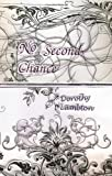 No Second Chance, Dorothy Lambton, 1847484808