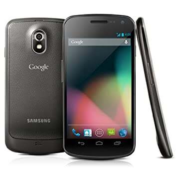 amazon google galaxy nexus hspa android 4 1 jelly bean sim
