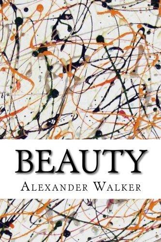 Download Beauty pdf epub