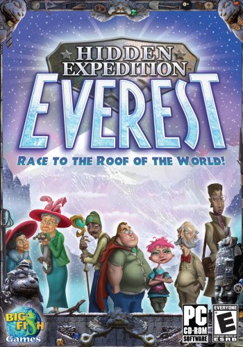 hidden-expedition-everest-pc