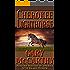 Cherokee Lighthorse (The Horseman Series Book 2)