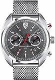 FERRARI FORMULA SPORTIVA Men's watches 0830214