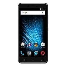 "BLU VIVO XL2 - 5.5"" 4G LTE GSM Unlocked Smartphone  - 32GB+3GB RAM -Blue"