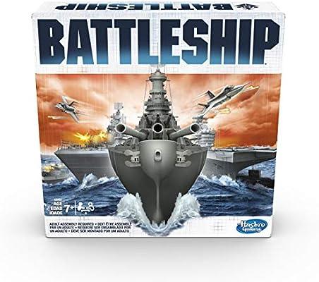 Battleship games 2 player biggest casino robbery in las vegas