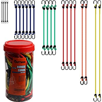 Cartman Bungee Cord 22pcs in Jar